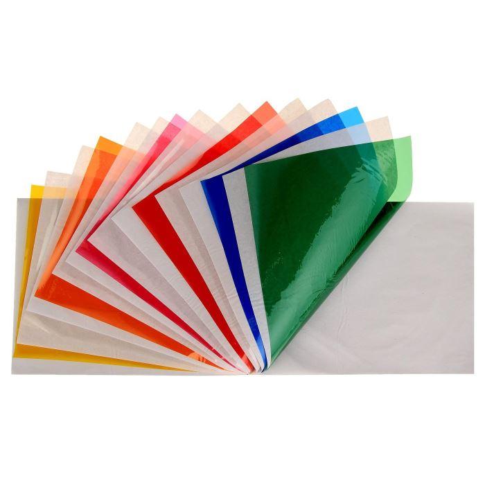buy coloured paper online uk Direct doors has over 30 years experience with doors, frames and door furniture buy front doors, internal doors online with free delivery mainland uk.