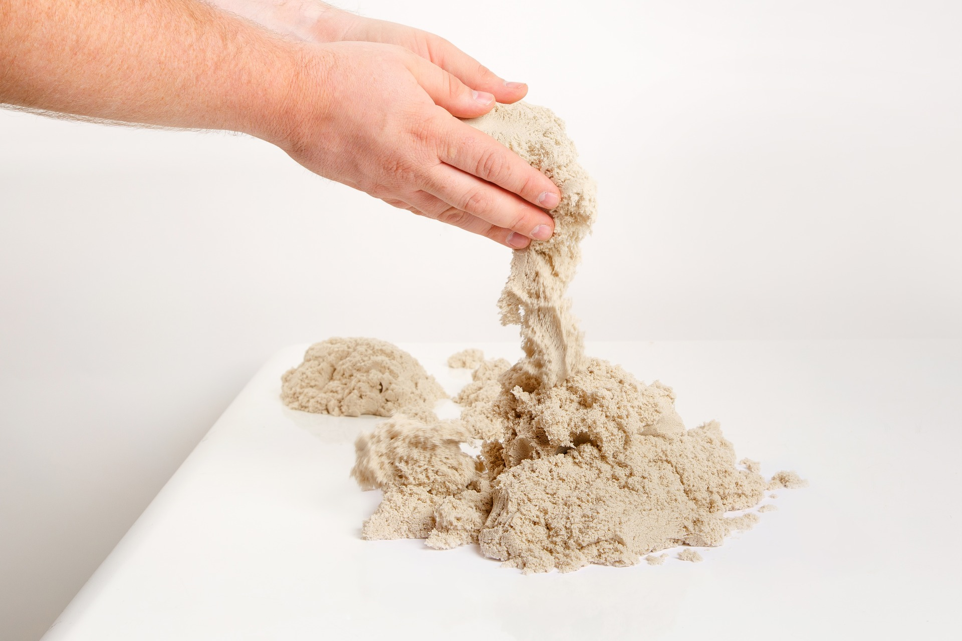 http://i.sand-therapy.ru/u/6d/5d1636609211e5a576b45cd2ce5662/-/high-4139.jpg