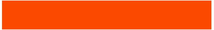 Мы приветствуем вас на сайте Интернет-магазина «ЧУДО-песочница»!